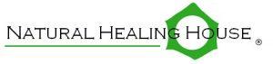Natural Healing House
