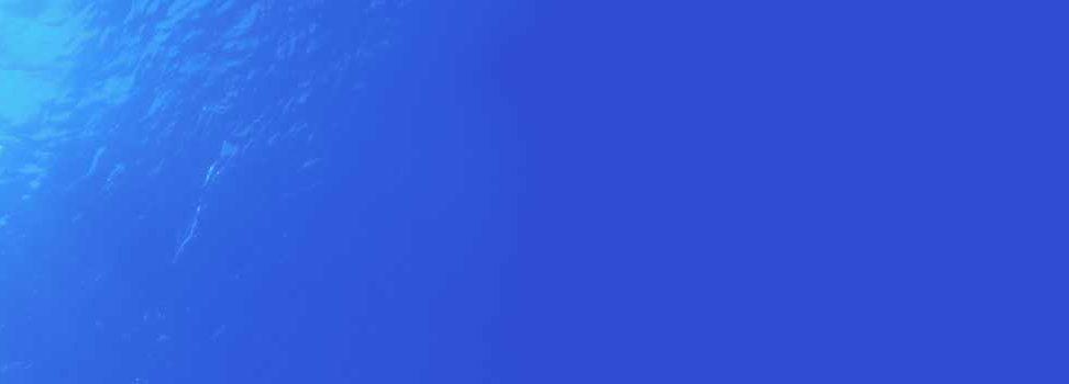 slide-blue-44